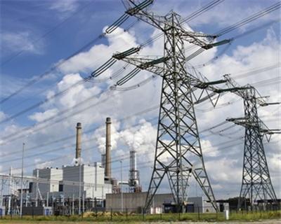 Natixis arranges France's largest power project refinancing for Exeltium