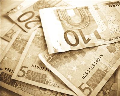 EBRD pledges huge financial support for Ukraine