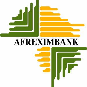 Middle Eastern banks lead loan facility for Afreximbank
