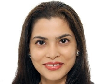 SG appoints head of trade for SE Asia, India and Middle East