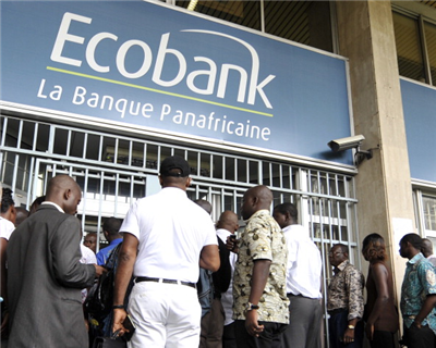 Proparco signs loan with pan-African Ecobank