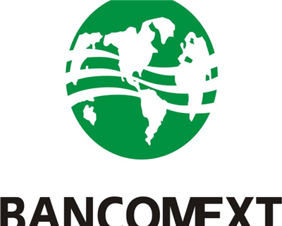 EKN signs cooperation pact with Bancomext