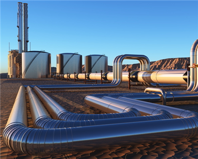 Gunvor signs increased secured borrowing base facility for Middle East operations