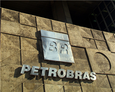 Petrobras appoints new CEO and CFO