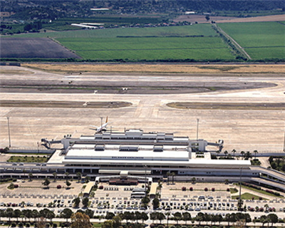 Turkey's Dalaman Airport project gets EBRD and UniCredit financing
