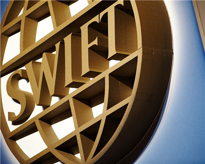 SWIFT and essDOCS combine with electronic bills of lading for BPO