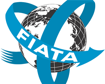 FIATA partners with essDOCS to launch own eBL