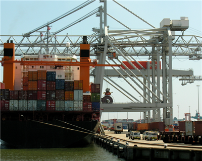 China's SAFE regulator specifies volume of fraudulent trade financing deals