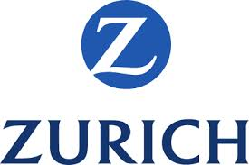 New offices and senior appointments at Zurich credit and political risk