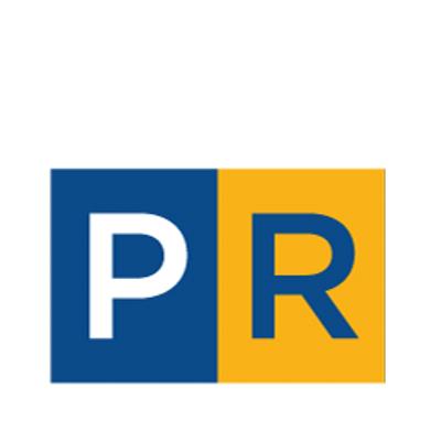 PrimeRevenue teams up with Supplier Success