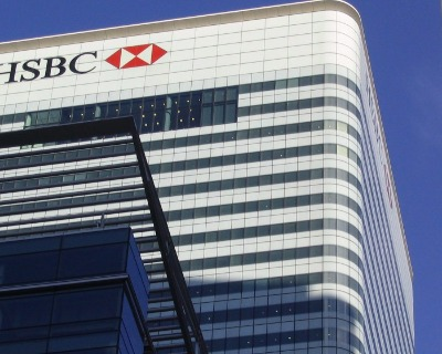 HSBC predicts services to contribute a quarter of global trade by 2030