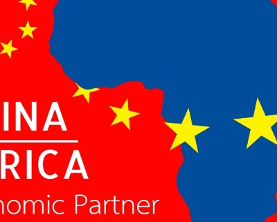 Africa and China – reinforcing the ties that bind