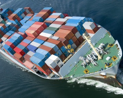 Sharp rise in marine fuel will impact global trade
