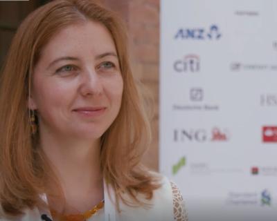 TXF Venice talk: Alfa Bank on tackling Russia's market challenges