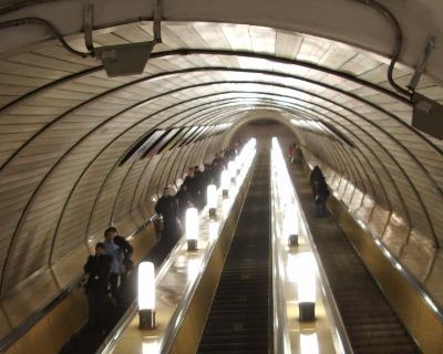 KfW Development Bank keeps Lima metro on track