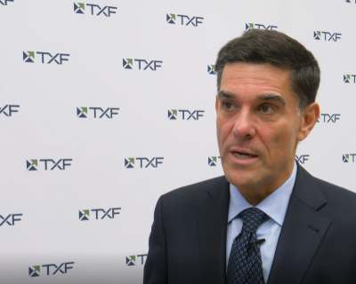 TXF Commodities Amsterdam 2018: Major change coming for commodity finance market