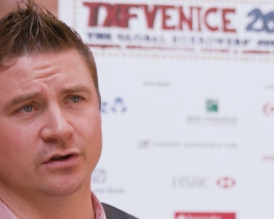TXF Venice talk: Wartsila on competing with Siemens and GE
