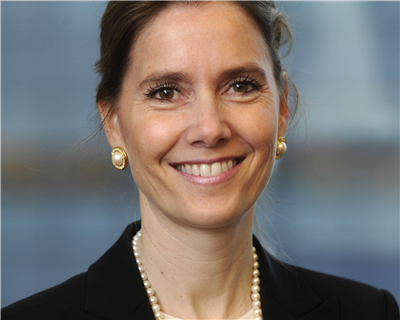 BofAML names EMEA head of GTS