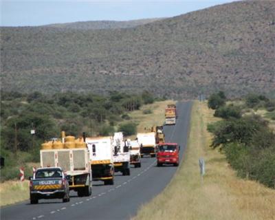 Sace guarantees BNPP loan for Angolan motorway