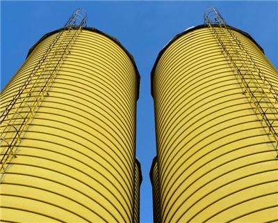 Moldova's Trans-Oil agri-group secures EBRD financing