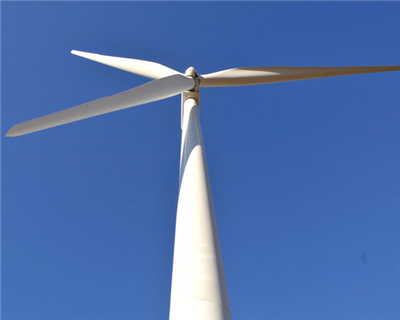 OPIC approves loan for Kipeto wind project in Kenya