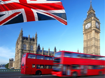 UK exporters get additional tools