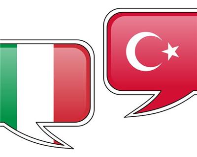 Turkey's Aklease secures SACE-backed ING loan