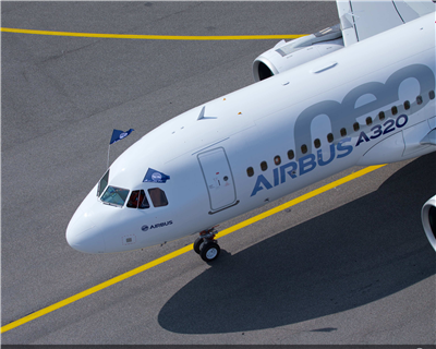 KfW IPEX, Helaba and KDB team to finance Airbus A320s for CDB Leasing