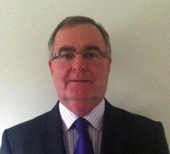 Willis appoints veteran trade banker to lead Australian practice