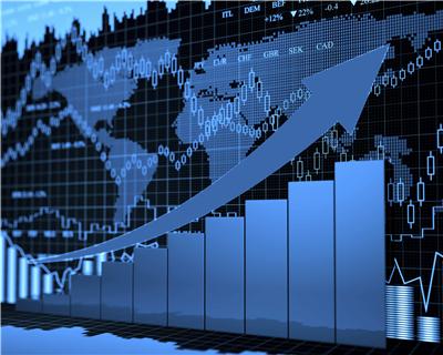 CFO survey reveals Asia-Pacific business confidence is up