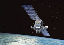 Satellite financing bounces back with $255m JSAT deal