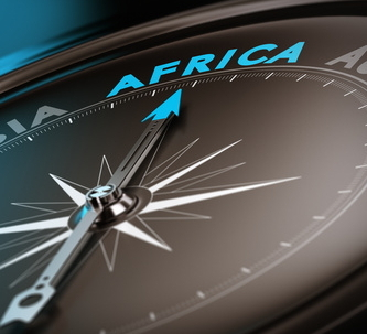 Afreximbank stresses need for more African factoring
