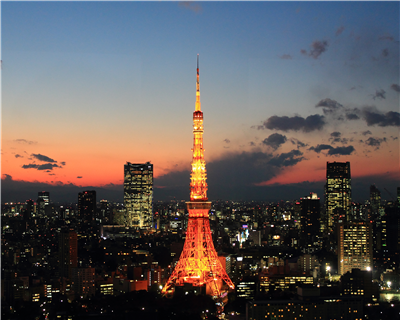 Mizuho begins trade finance expansion with executive reshuffle