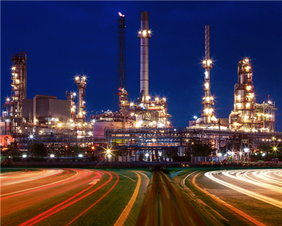 BEST EUROPEAN COMMODITY DEAL OF THE YEAR: Varo Energy secures $460m borrowing base facility