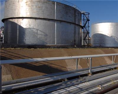 EDC finances Pacific Rubiales Energy