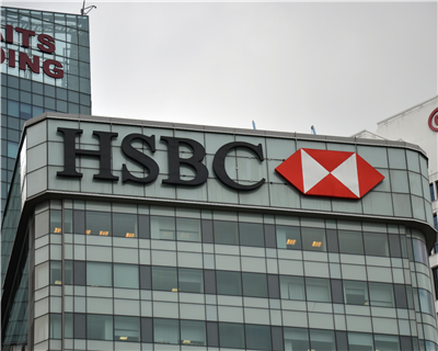 HSBC recruits Inwha Huh as head GTRF for the US and Canada