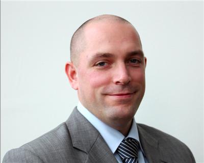 RBS expands EMEA trade team