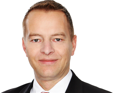 Commerzbank appoints Jörg Motel head of FI Asia