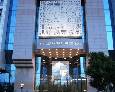Investors flock to Afreximbank's $750m record bond issue