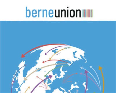A changing Berne Union for a new and volatile world