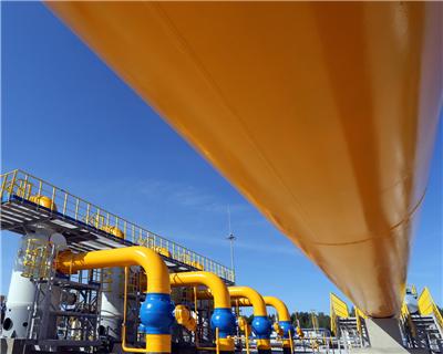 Vitol Asia secures $1.48 billion revolving credit facility