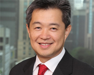 Kah Chye Tan departs from Barclays