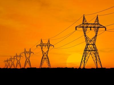 ECAs brighten Bangladesh's power plan