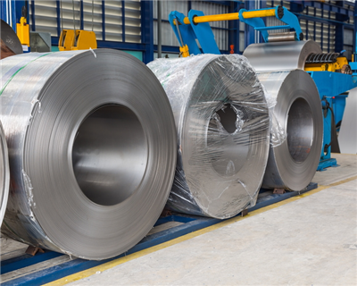 SMBC and JBIC combine for loans to Turkish-Japanese steel JV