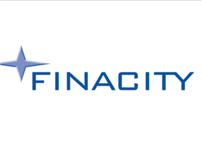 Finacity facilitates receivables securitisation for Greek multinational