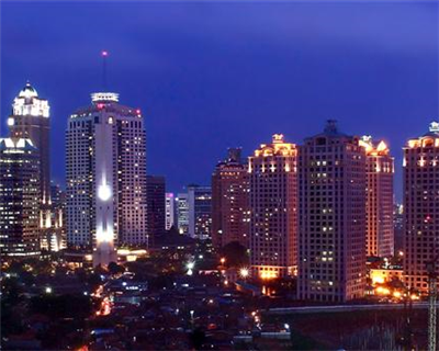 JBIC credit line to support Japanese SME investment in Indonesia