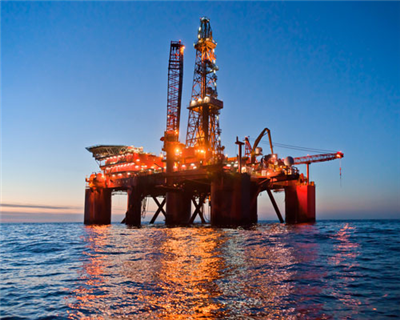 Lundin Petroleum signs largest European RBL yet