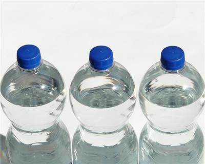 EBRD loan for Belarusian mineral water producer