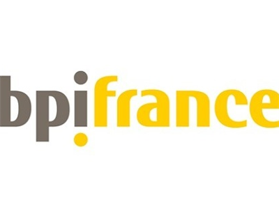 Bpifrance to launch financing mechanism to support SME exports