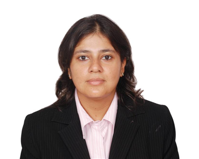 BAML appoints head of GTS India